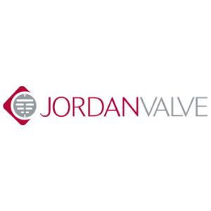 Jordan Square
