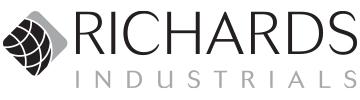 Richards Industrials