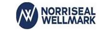 norris-new-logo
