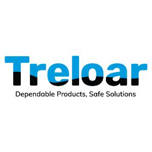 Treloar Square