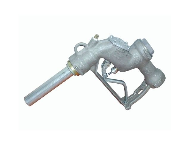High Flow Automatic Nozzle (1290L-075L)