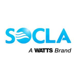 INBAL-SA-Socla-logo