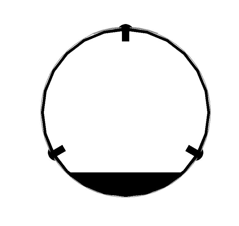 DIP Tube 3