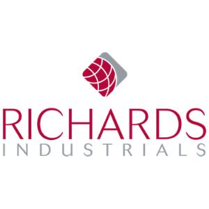Richards Square