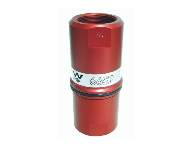 Shearpin Style Breakaway 50mm (66SP-50)