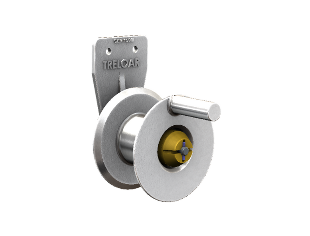 Static Earthing Reel (SER-150)