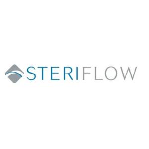 Steriflow Square
