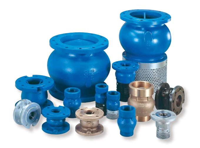 socla valves
